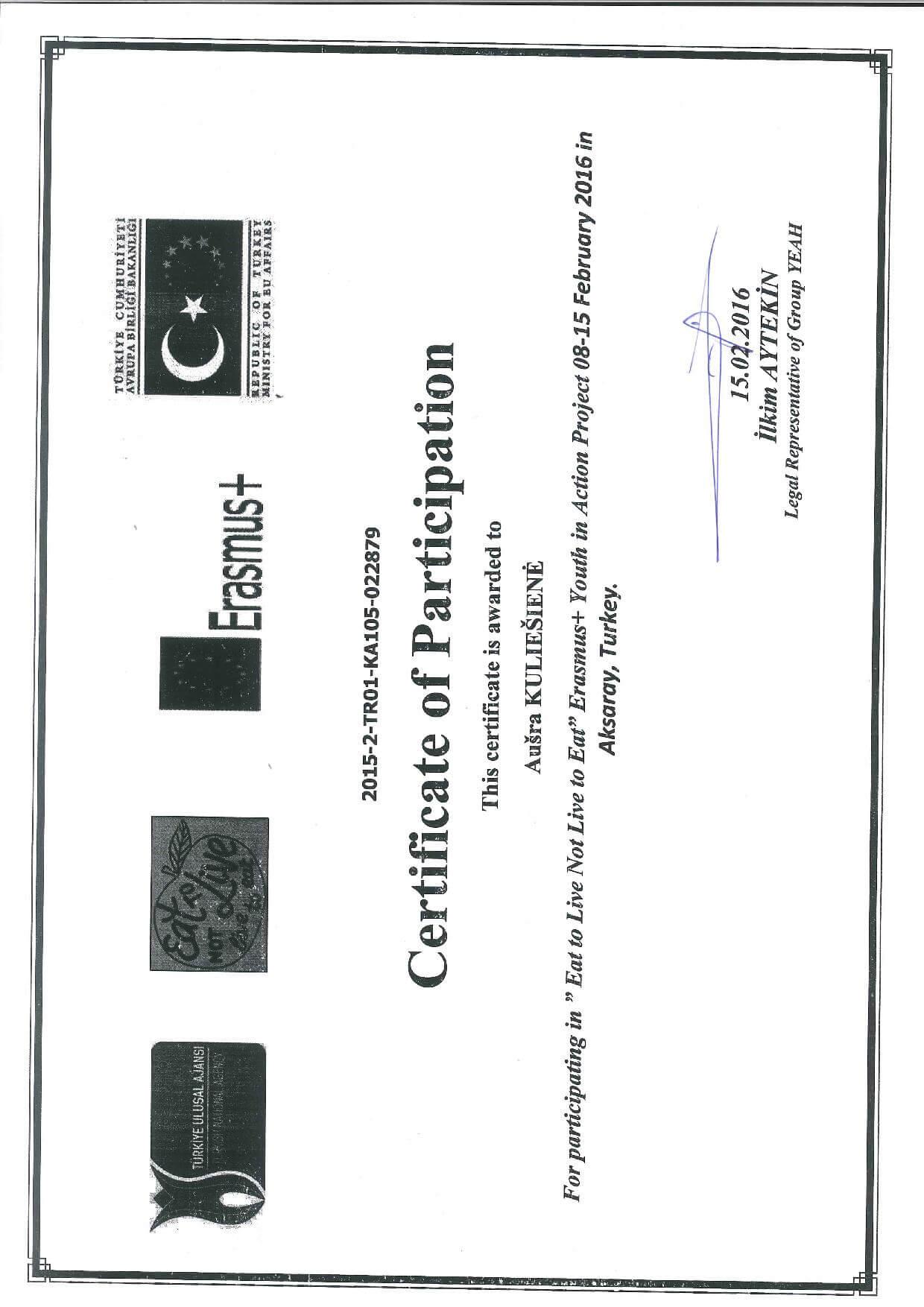 Yourstory-sertifikatas-03