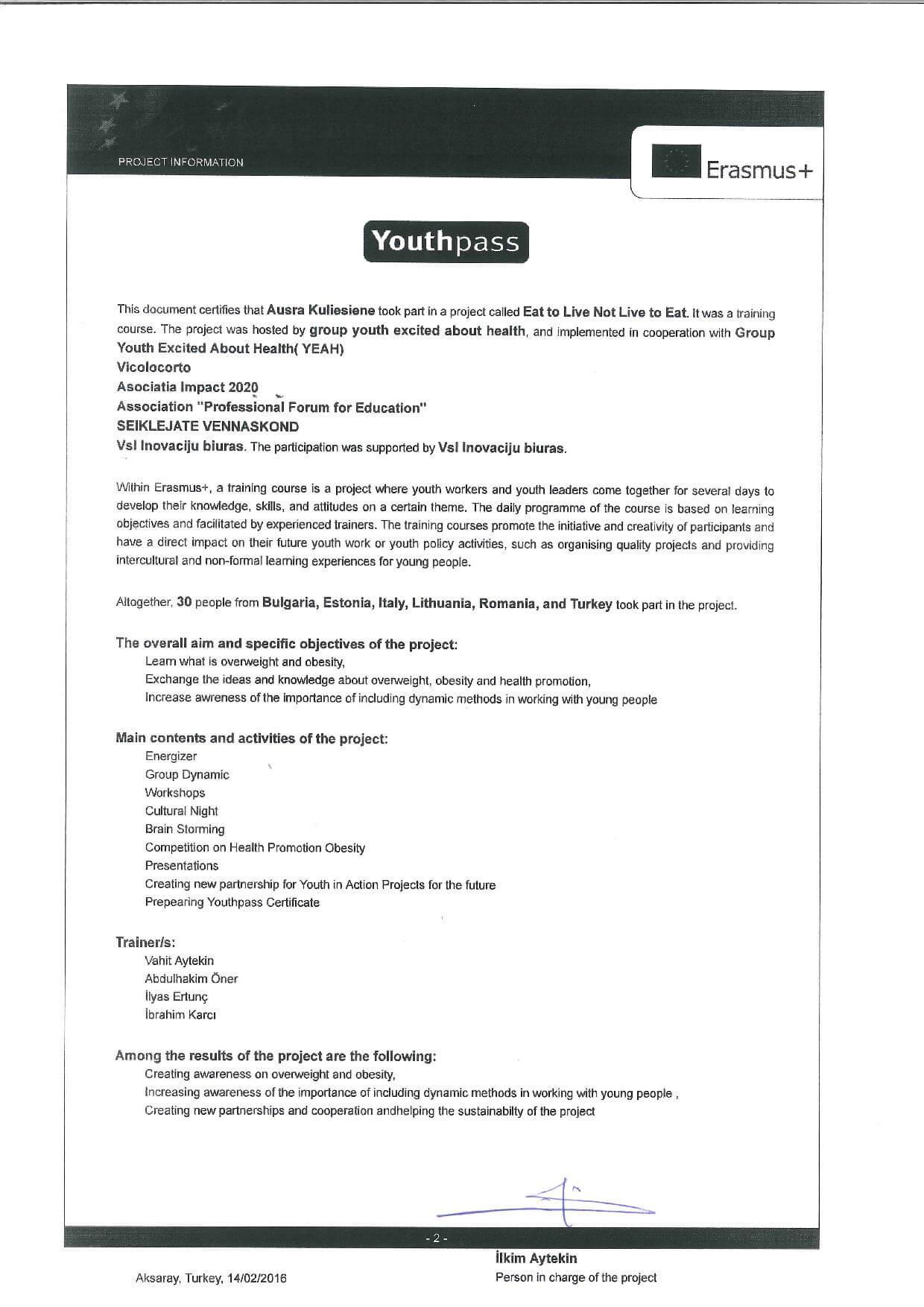 Yourstory-sertifikatas-05