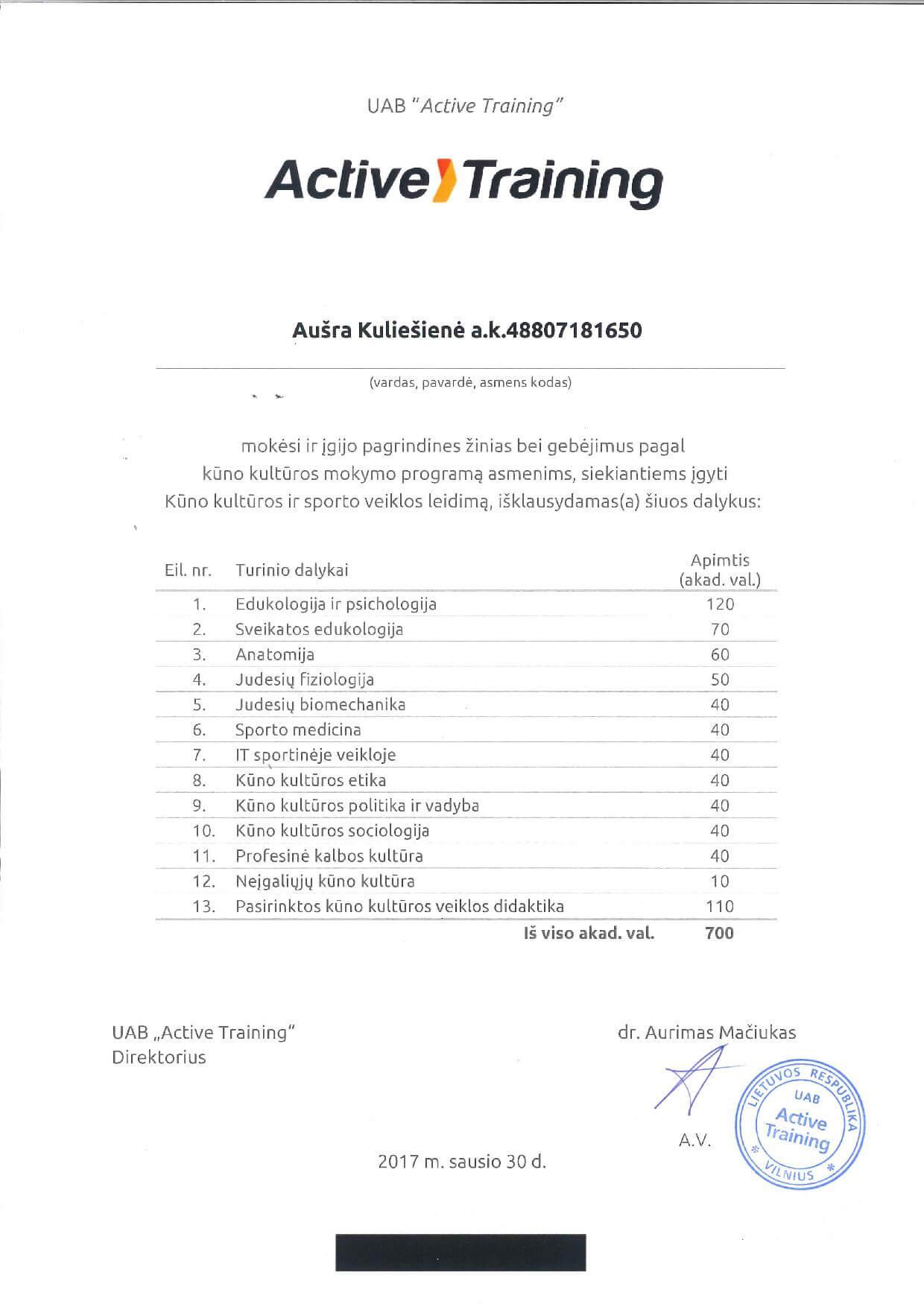 Yourstory-sertifikatas-08