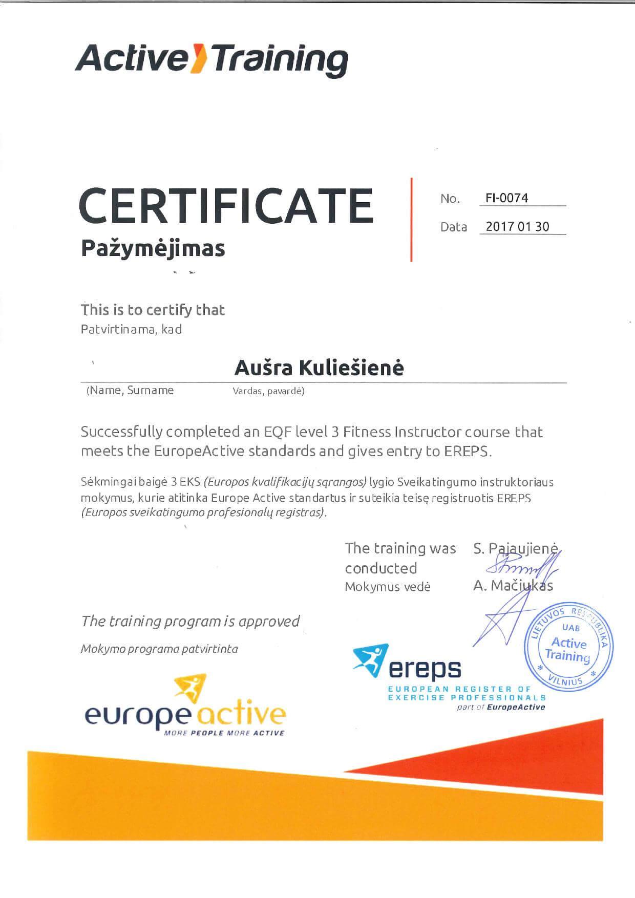 Yourstory-sertifikatas-09