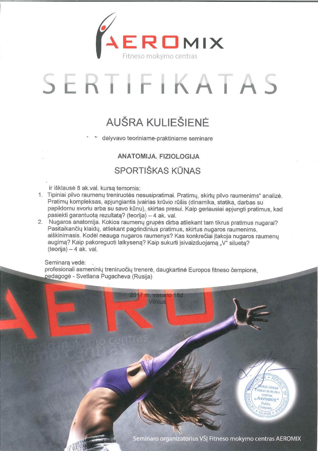 Yourstory-sertifikatas-10