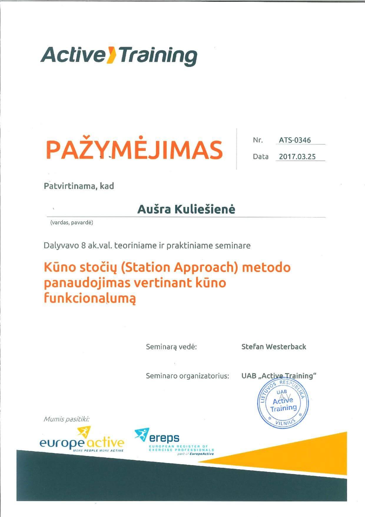 Yourstory-sertifikatas-11
