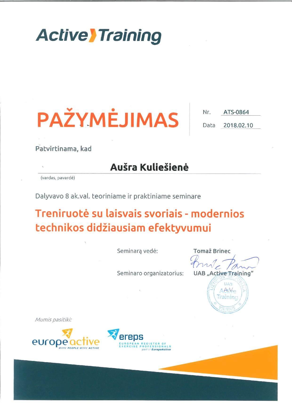 Yourstory-sertifikatas-12