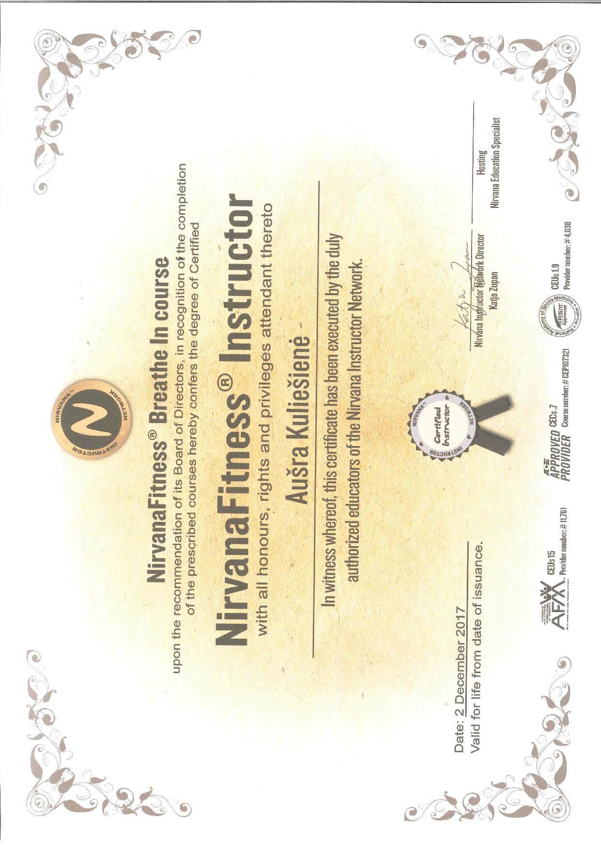 Yourstory-sertifikatas-13