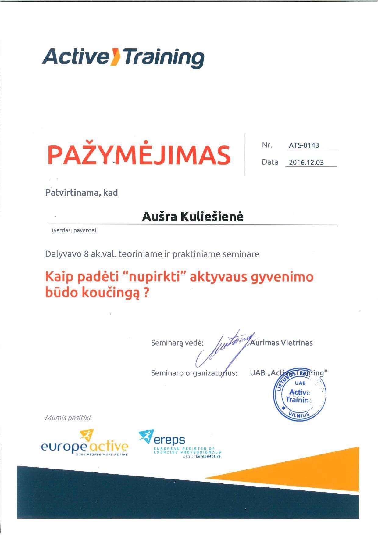 Yourstory-sertifikatas-17