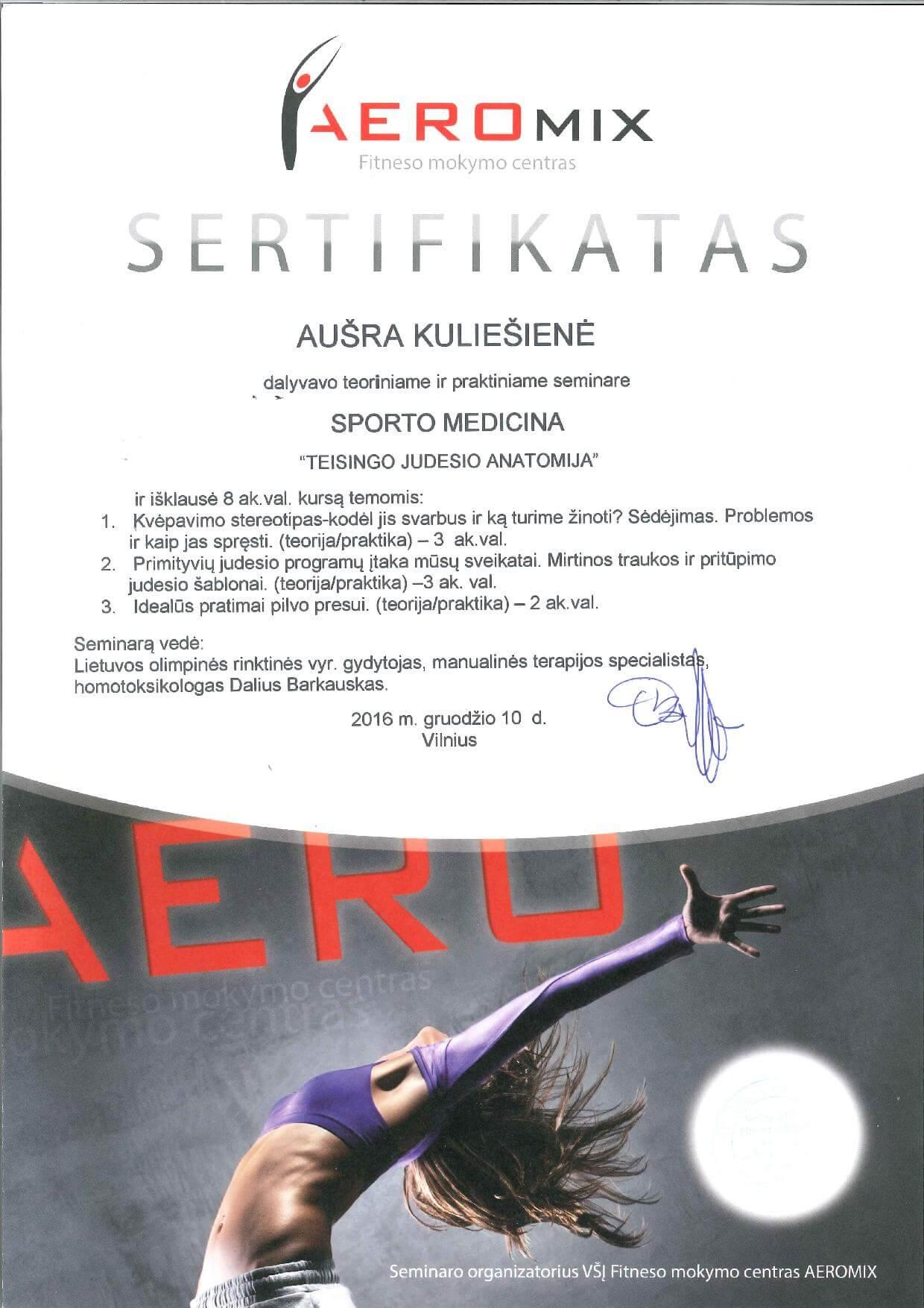 Yourstory-sertifikatas-18