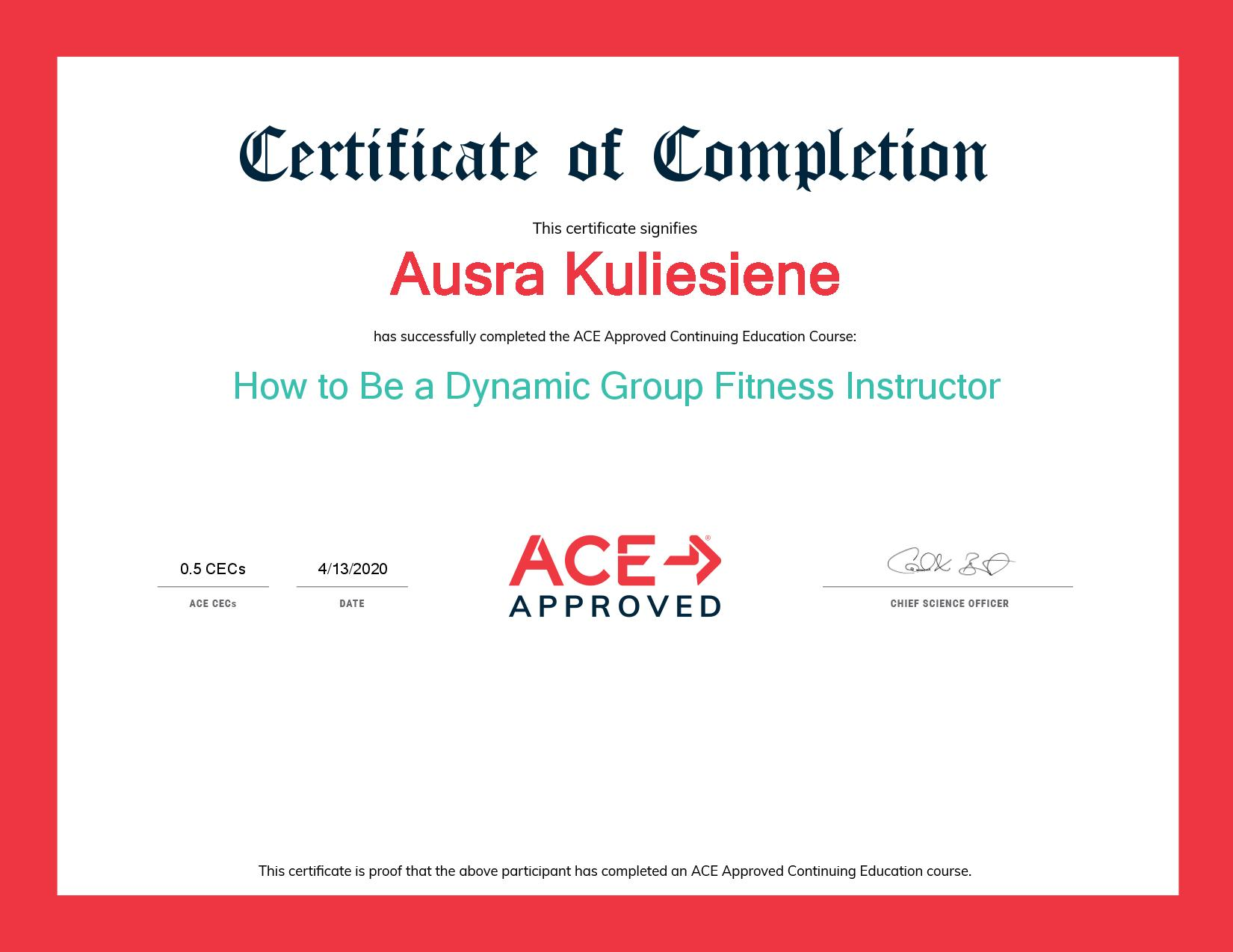 ACE-Course-Certificate-20200708062235-page-001
