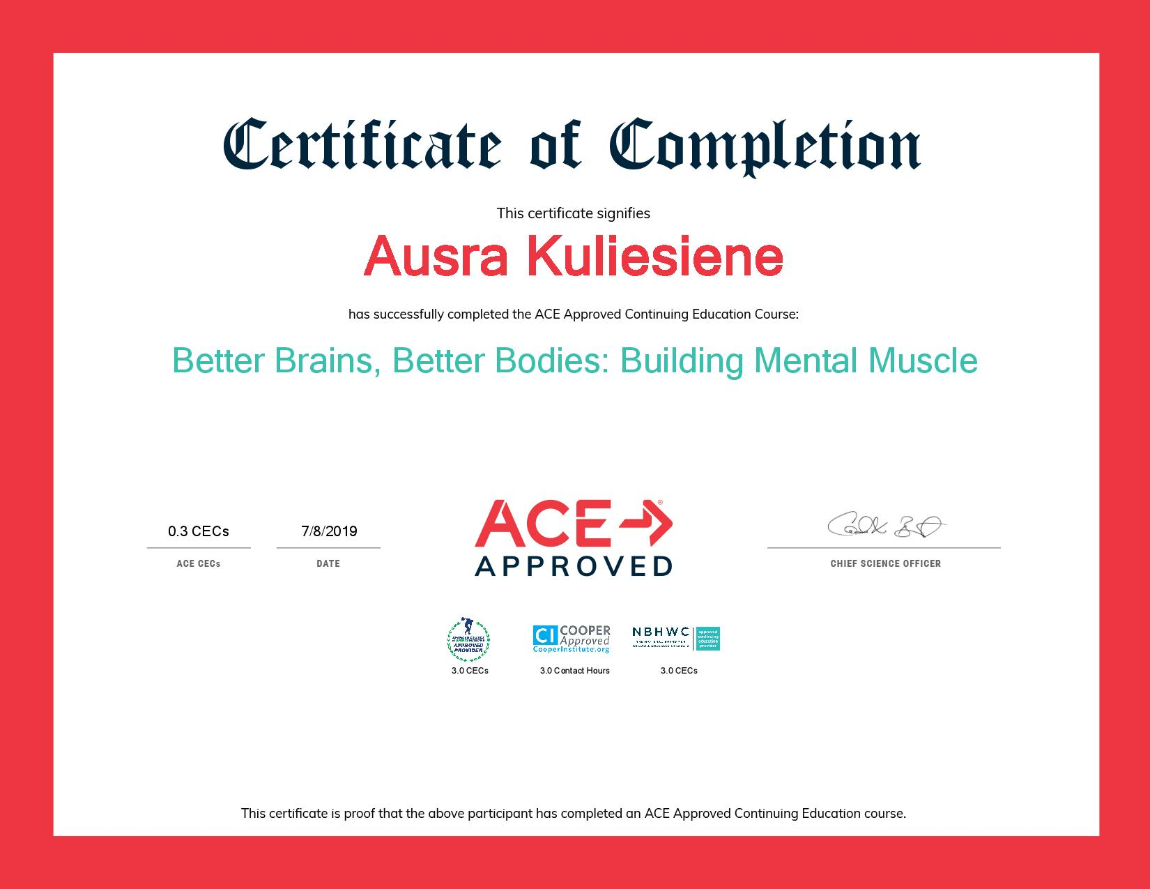 ACE-Course-Certificate-20200708062250-page-001