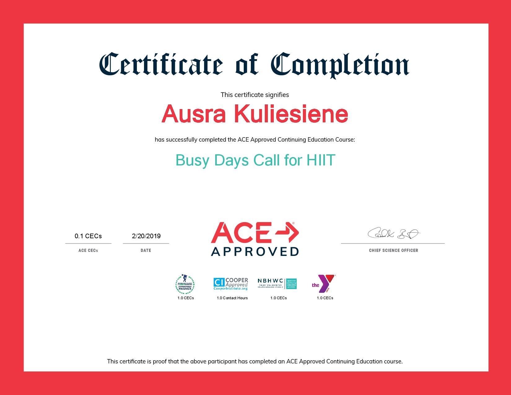 ACE-Course-Certificate-20200708062257-page-001