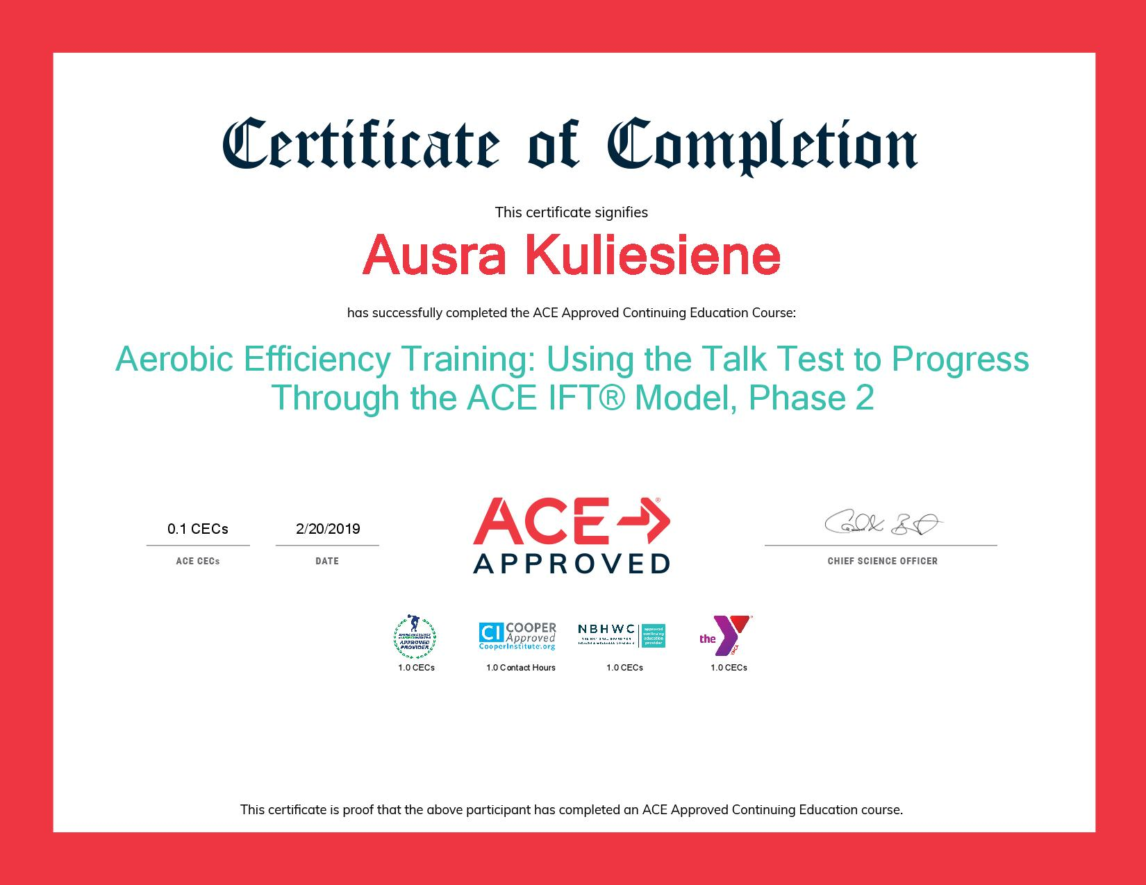 ACE-Course-Certificate-20200708062301-page-001