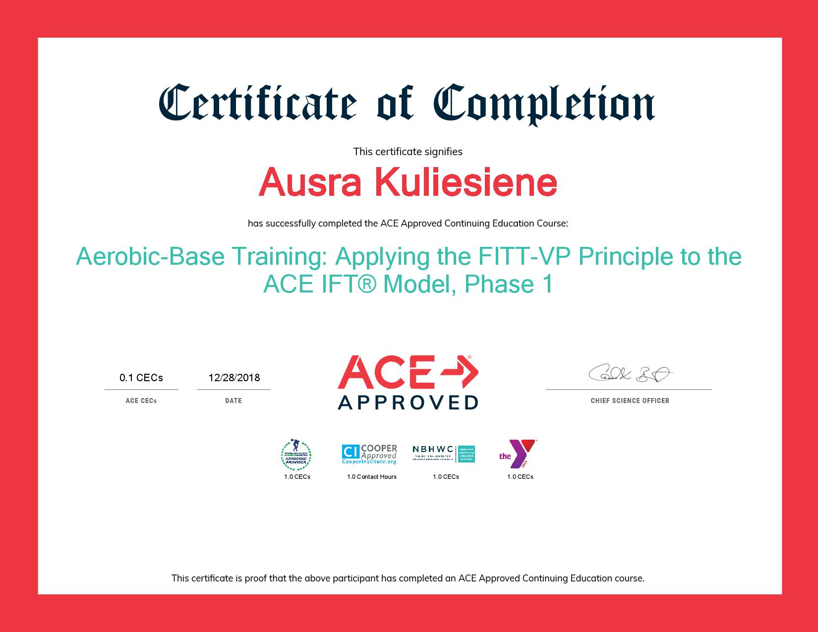 ACE-Course-Certificate-20200708062303-page-001
