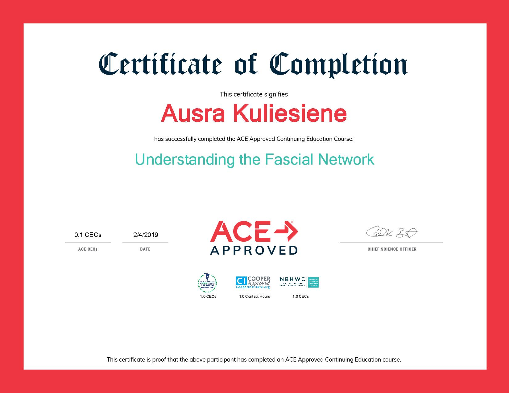 ACE-Course-Certificate-20200708062306-page-001