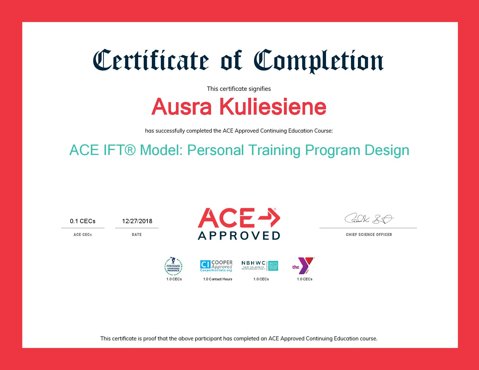 ACE-Course-Certificate-20200708062309-page-001