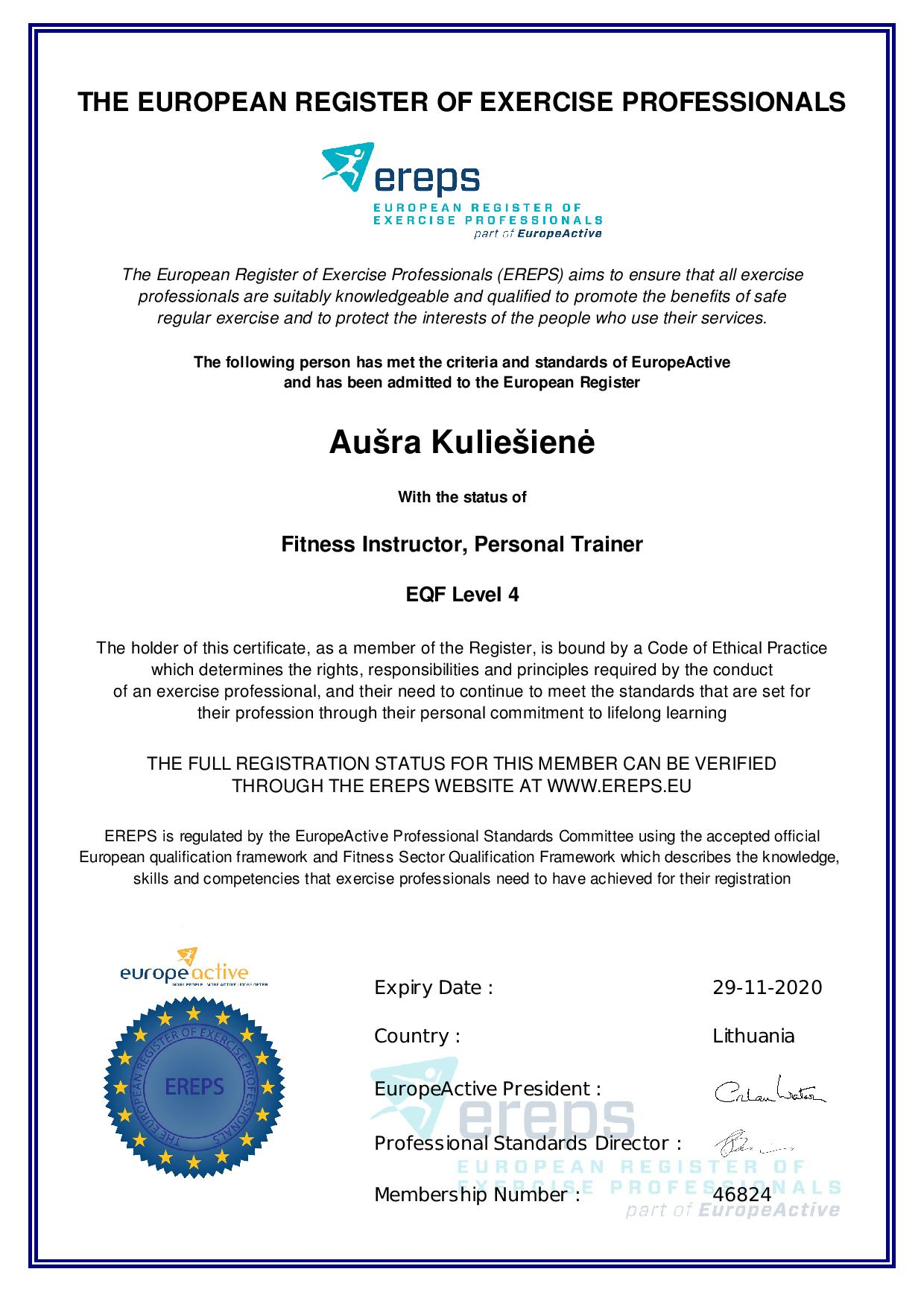 MembershipCertificate (2)-page-001